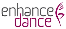 EnhanceDance